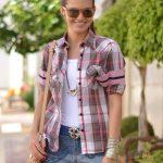 camisa-xadrez-feminina-1