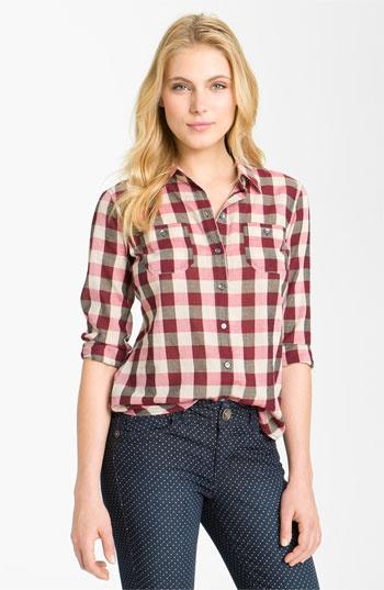 4d6e70924 camisa-xadrez-feminina-3 - SBO