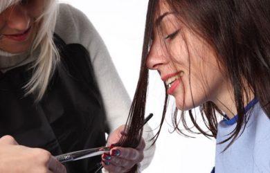 corte-de-cabelo-ideal-tipo-de-rosto