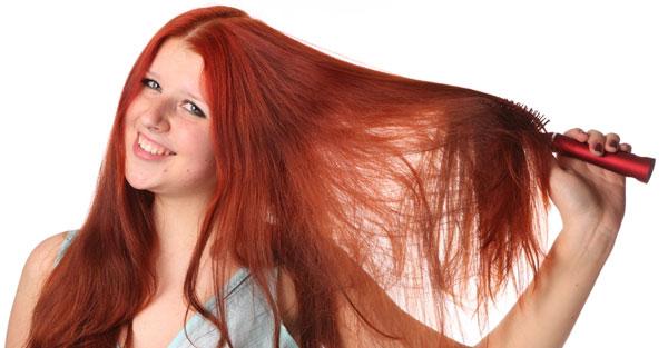 fazer-cabelo-crescer-mais-rápido