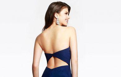 moda-decote-nas-costas