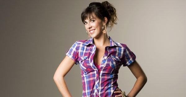 modelo-camisa-xadrez-feminina