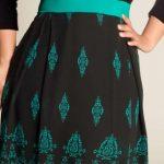 vestido-plus-size-2