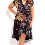 vestido-plus-size-5