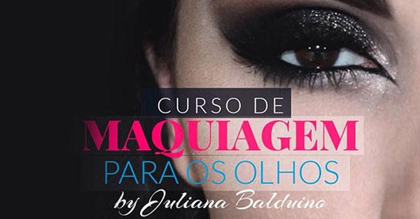 curso-maquiagem-olhos-juliana-balduino