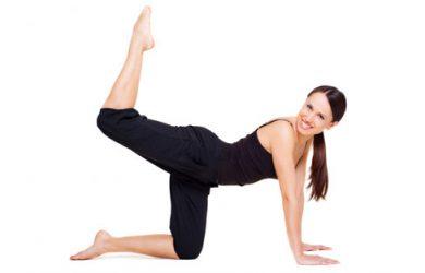 exercicios-combater-celulite