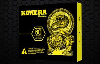 termogenico-kimera-funciona