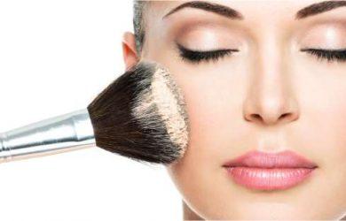 aplicativos-melhorar-maquiagem