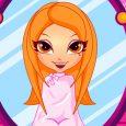 jogos-salao-de-beleza-online