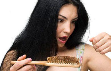 queda-de-cabelo-cuidados