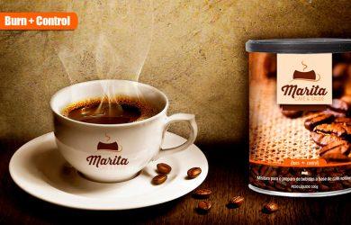 Café Maritá
