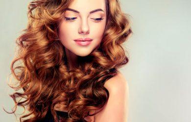 Cortes para cabelos ondulados
